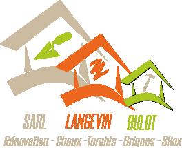 SARL Langevin Bulot